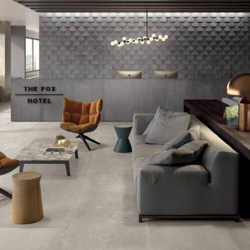 piastrelle-hotel-effetto-cemento