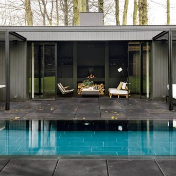 piastrelle-piscina-effetto-pietra