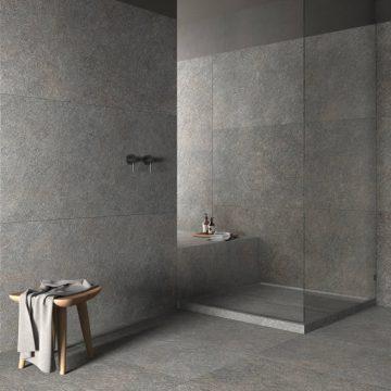 piatto-doccia-bagno-effetto-pietra-porfido