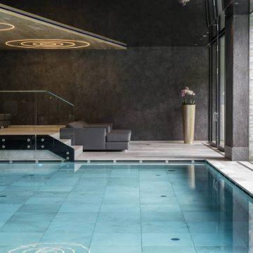piscina-albergo-lusso