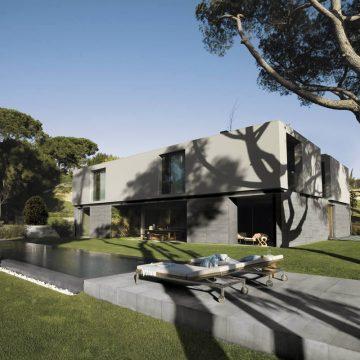 piscina-da-giardino-effetto-cemento copia