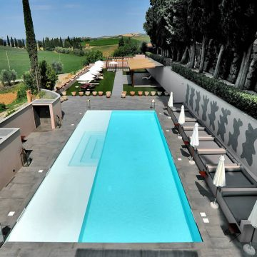 piscina-effetto-cemento