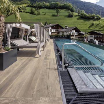 piscina-esterna-legno
