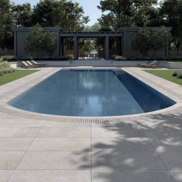 piscina-giardino-effetto-pietra