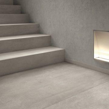 scale-effetto-cemento