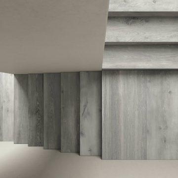 scale-effetto-legno-grigio