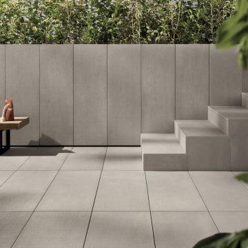 scale-esterno-effetto-cemento
