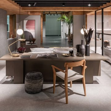 scrivania-gres-porcellanato