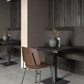 tavolo-bar-gres-porcellanato-effetto-legno