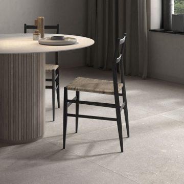 tavolo-gres-porcellanato-effetto-pietra-1-1